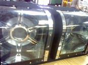 """DUAL ELECTRONICS Car Speakers/Speaker System 12"""" SUBWOOFER"""